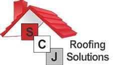 First aid training for roofers