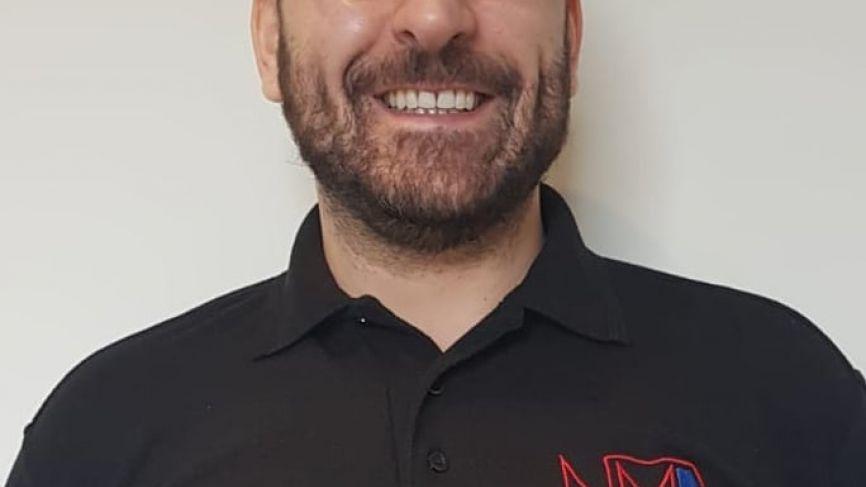 Omar Beccato