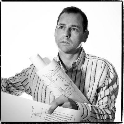 Kirk Foreman | Company Director,Alexa Developments