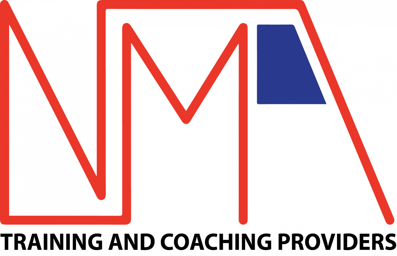 NMA Training and Coaching Providers helping Trades and Professional Services