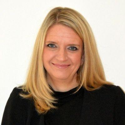 Sarah Morse | Head of Schools,Twiin Group Ltd