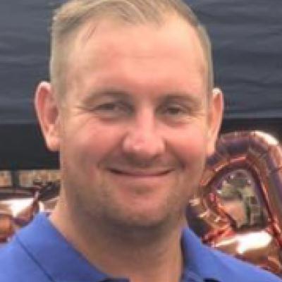 Sam Nicholas | Company Director,SCJ Roofing Solutions